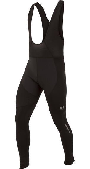 PEARL iZUMi Elite Therm Bar Cycling Bib Tight Men Black/Black